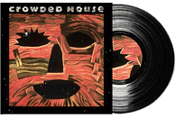 Crowded House - Woodface [Vinyl]