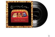 Crowded House - Together Alone [Vinyl]