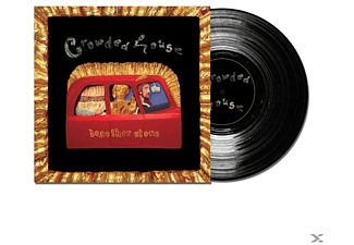 Crowded House - Together Alone - (Vinyl)