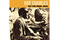 Ray Charles - Hit The Road Jack [Vinyl]