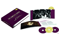 VARIOUS - The Complete Chopin Deluxe Edition [CD + DVD Video]