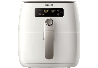PHILIPS Multicooker - Friteuse Avance Collection Airfryer (HD9642/20)