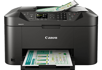 CANON Imprimante multifonction Maxify MB2150 (0959C030)