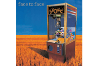 Face To Face - Big Choice (Re-Issue) [CD]