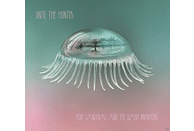 Hope Sandoval And The Warm Inventions - Until The Hunter [CD]
