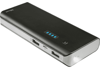 TRUST Urban Primo, Powerbank