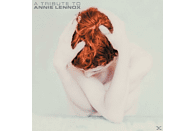 VARIOUS - Tribute To Annie Lennox [CD]