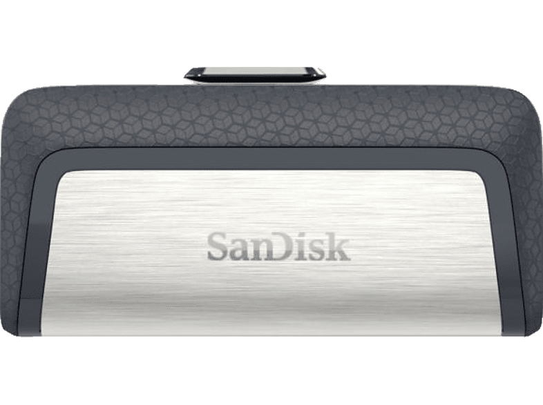 sand-sk-64gb-type-c-dualdrive-usb-bellek