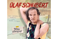 Olaf Schubert - Sexy forever  - (CD)