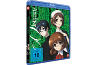 Another - Vol. 2 [Blu-ray]