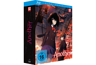 Another – Vol. 1 – Limited Edition mit Sammelbox [Blu-ray]