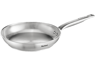 TEFAL E82506 Hero, Bratpfanne, 280 mm