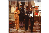 The Four Tops - Nature Planned It [CD]