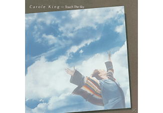 Carole King - Touch the Sky - (CD)