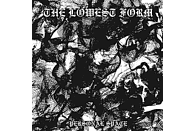 The Lowest Form - Personal Space [Vinyl]