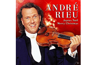 André Rieu - Merry Christmas [CD]