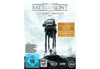 Battlefront (Ultimate Edition) - PC