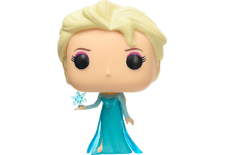 Funko POP!: Frozen - Elsa