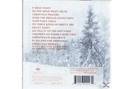 Neil Diamond - Acoustic Christmas  [CD]