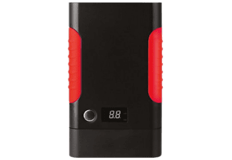 ICONBIT Powerbank FTB20000NT mit 20400 mAh Smart Notebookloader