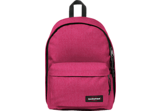 EASTPAK Out Of Office Instant Crush Laptop Sırt Çantası Pembe