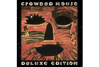 Crowded House - Woodface (Deluxe Edt.) [CD]
