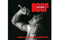 Reef - Live-Recorded At The Carling Academy Bristol [CD]