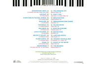 VARIOUS - BBC Radiophonic Workshop-The Soundhouse [CD]