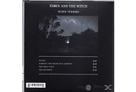 Esben And The Witch - Older Terrors [CD]