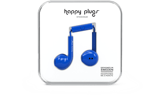 HAPPY PLUGS Earbud Plus - Coblat