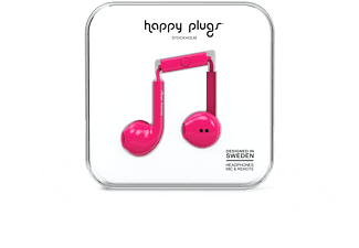 HAPPY PLUGS Earbud Plus - Ceris