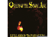Queens Of The Stone Age - Lullabies To Paralyze [Vinyl]