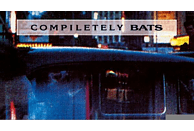 Bats The - Compiletely Bats [Vinyl]