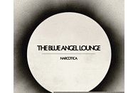 The Blue Angel Lounge - Narcotica [CD]