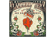 The Dead Brothers - Flammend Herz [Vinyl]