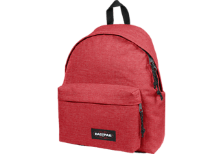 EASTPAK Padded Pak'R Eat Lobster Sırt Çantası