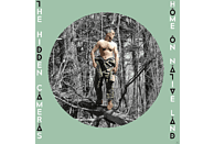 The Hidden Cameras - Home On Native Land [LP + Download]