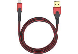 OEHLBACH USB Evolution LI, Lightning Kabel