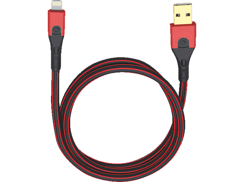 OEHLBACH USB Evolution LI Lightning Kabel
