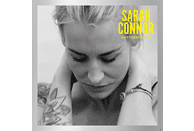 Sarah Connor - Muttersprache (Special Deluxe Version) [CD]