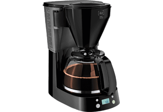 MELITTA Percolateur Easy Timer (1010-14)