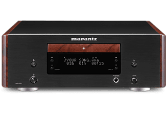 MARANTZ HD CD 1 Black