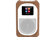 PURE Evoke H3, Digitalradio