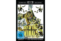 Day of the Animals [DVD]