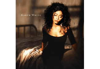 Karyn White - Karyn White (Remastered 2CD Deluxe Edition) - (CD)