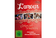 L'Amour [DVD]