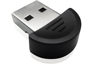 EWENT EW1085 Bluetooth Dongle