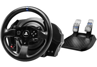 THRUSTMASTER T300RS Rally Pack