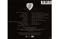 Stevie Nicks - Wild Heart,The (Deluxe Edition) [CD]