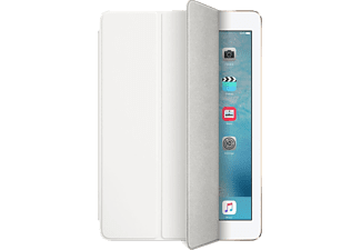 APPLE iPad Air Smart Cover Beyaz MGTN2ZM/A